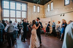 Carriage House; Lane Lewis Photography