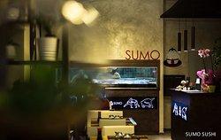 Ristorante Giapponese Sumo