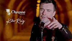 Kike Ruiz. Música en directo para las noches de viernes y sábados. A partir de las 22.00