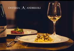 Osteria Andreoli