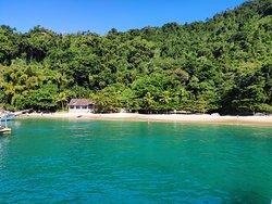 Lula Beach