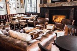 Edson Hill Tavern