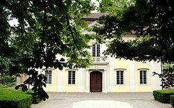Schießhaus