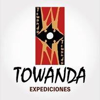 Towanda Tours