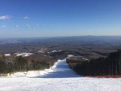 Mt Jeans Nasu