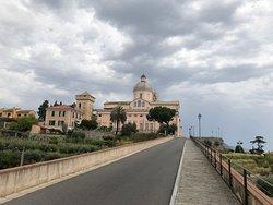 Convento di Monte Carmelo