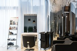 Aqua Spa Beauty & Wellness Center