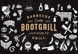 Bootgrill Restaurant
