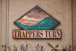 Trappers Turn