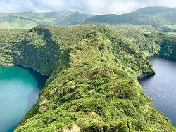 Morro Alto and Pico do Se Natural Forest Reserve