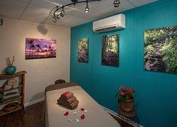 Single Molokai Room
