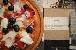 #pizzaalpadellino