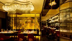 Steak House (Macau Center)
