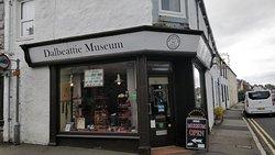 Dalbeattie Museum