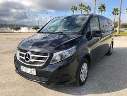 VIP  Malaga Tours