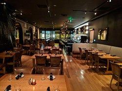East Town Kitchen + Bar