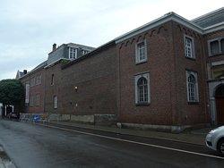Sint-Truiden, Museum De Mindere