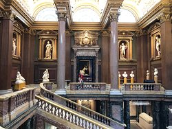 Fitzwilliam Museum