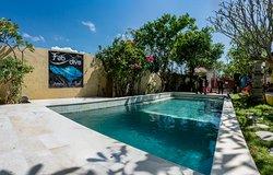 Bali Fab Dive center