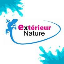Exterieur Nature