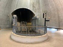 Ascenseur Incline