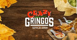 Crazy Gringos Mexican Restaurant