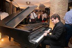 Piano Bar La Soleá
