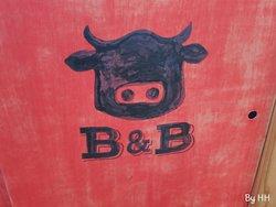 B & B Butcher & Restaurant - Houston