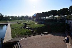 Parco Marecchia