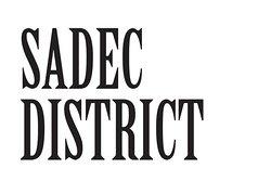 Sadec District Two