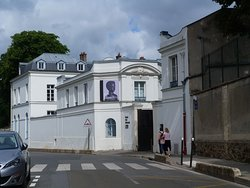 Museum Paul-Belmondo