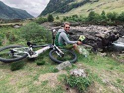Lochaber E-Bikes