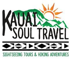 Kauai Soul Travel