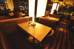 Best Dinner Restaurants in Ambala