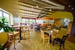 Fresha Cafe