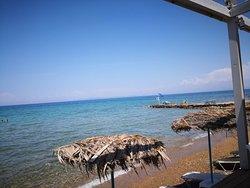 The Best place of Zakynthos
