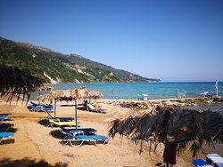 The Best place of Zakynthos