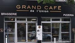Grand Café de l'Union
