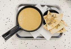 Large Lentil Soup