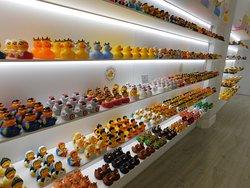 Mallorca Duck Store