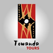 Towanda Tours