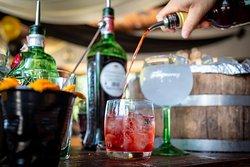 Vero Trattoria & Wine Bar, Phuket