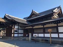 Kyoto Budo Center