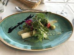 Skyline Lounge Restaurant Kahlenberg