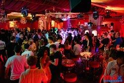 (01.06.19) MiXX Tokyo Night Party.