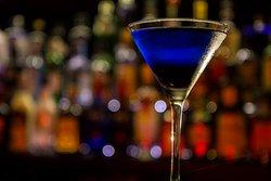 Aquele Bar