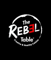 The Rebel Table