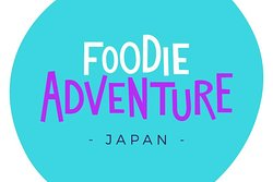 Foodie Adventure Japan