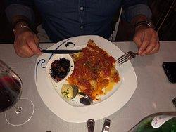 The best in Sorrento
