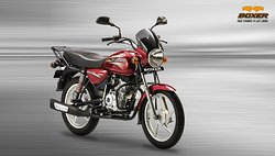 We exclusively use the Bajaj Boxer 150cc. It offers optimal comfort, especially if you have a passenger, is a great motorcycle for beginners and performs brilliantly whether your meandering through town or cruising along the dirt roads.